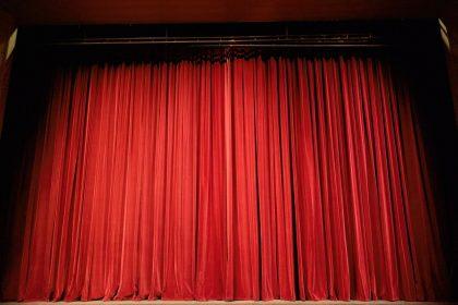 Permalink to: Unsere Musicals
